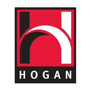 Hogan 360 - Catalogue - JVR Africa Group