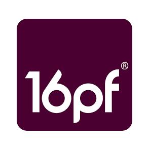 16pf® Questionnaire (16pf) logo