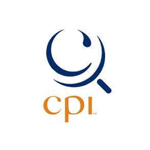 California Psychological Inventory (CPI) logo
