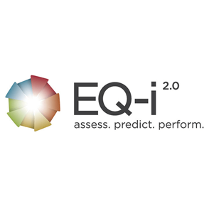Emotional Quotient Inventory® 2.0 (EQ-i® 2.0) logo