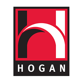 Hogan Development Survey(HDS) logo