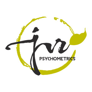 JvR Psychometrics Integrated Reports: Safety Profile Report logo