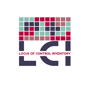 Locus of Control, 5th Ed. (LCI) logo