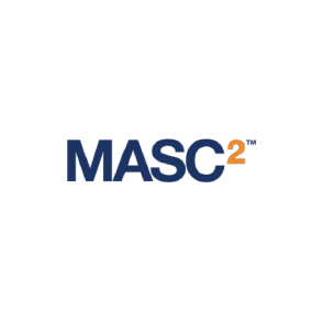 Multidimensional Anxiety Scale for Children 2nd edition (MASC 2) logo