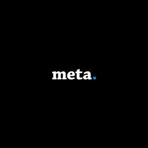 Measure Of Entrepreneurial Talents And Abilities (META) logo