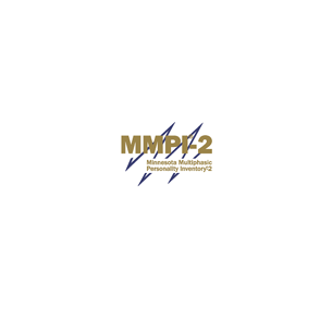 Minnesota Multiphasic Personality Inventory® - 2 (MMPI® - 2) logo