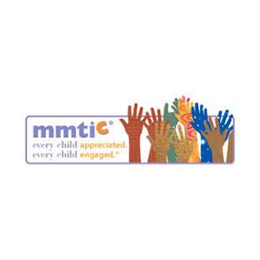 Murphy-Meisgeier Type Indicator for Children® (MMTIC®) logo