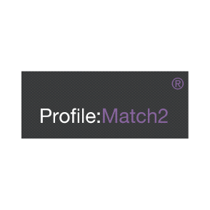Profile:Match2 logo