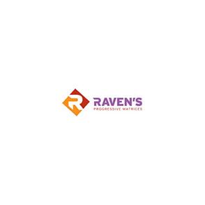 Raven's Standard Progressive Matrices™ (SPM) logo