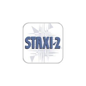 State-Trait Anger Expression Inventory-2 (STAXI-2) logo