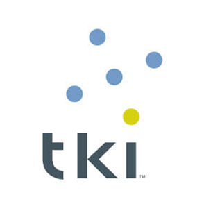The Thomas-Kilmann Conflict Mode Instrument® (TKI) logo