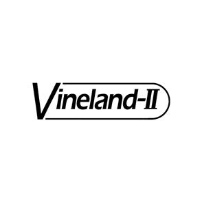 Vineland Adaptive Behaviour Scales, 2nd Edition (Vineland® - II) logo