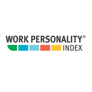 Work Personality Index® 2nd Edition (WPI) logo